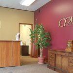 Fort Myers Lobby Signs Godwin Lobby sign 150x150