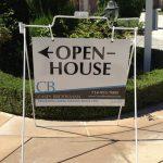 Fort Myers Real Estate Signs real estate sidewalk sign 150x150